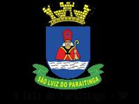 paraitinga
